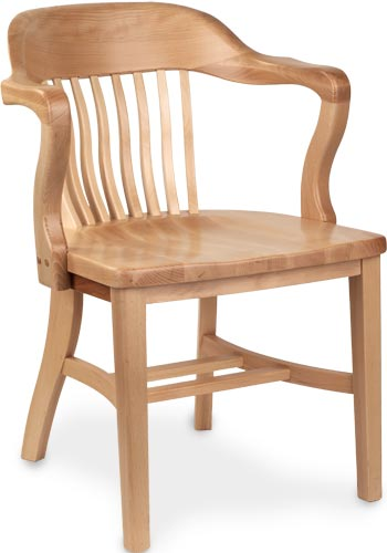 Kitchen arm chairs Photo - 6