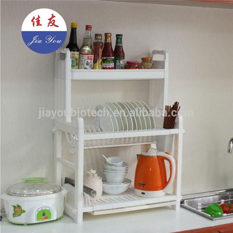 Kitchen art spice rack Photo - 2