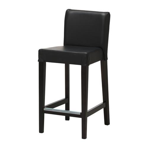 Kitchen bar and stools Photo - 9