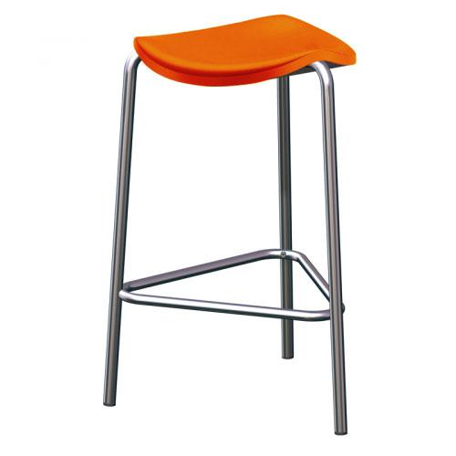 Kitchen bar and stools Photo - 3