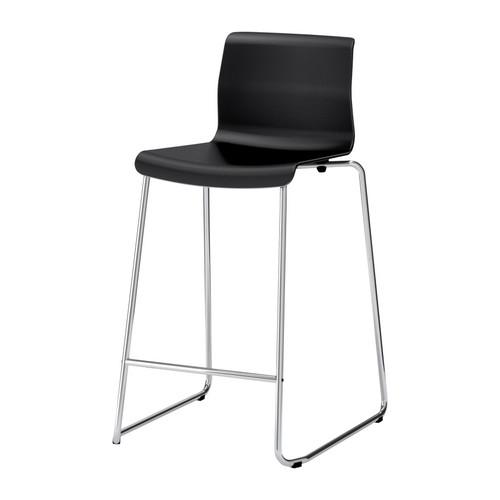 Kitchen bar stools Photo - 10