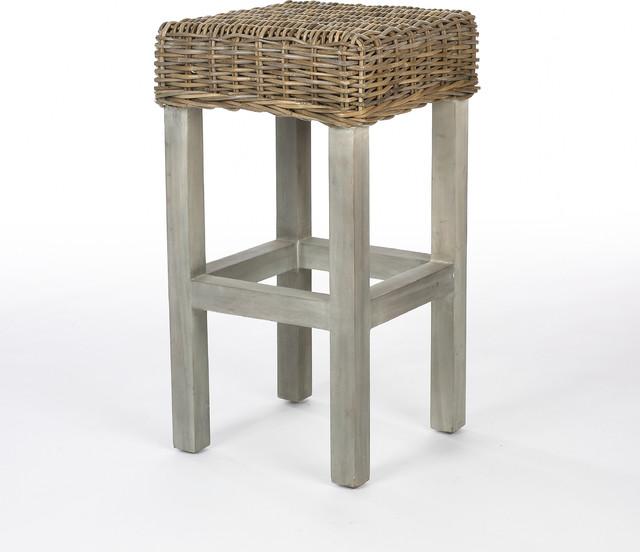 Kitchen bar stools Photo - 6