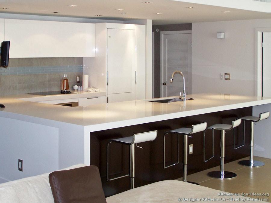 Kitchen bar stools Photo - 7