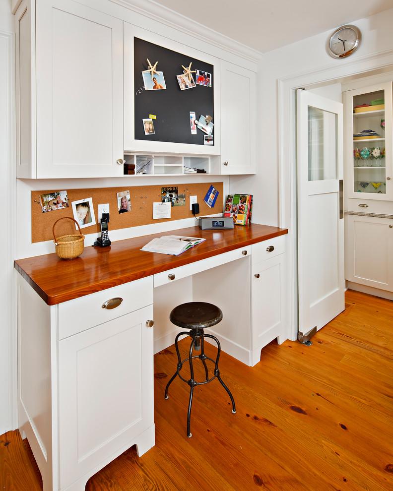 Kitchen bar stools swivel Photo - 10