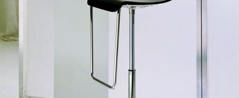 Kitchen bar stools swivel Photo - 11