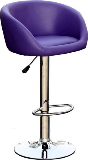 Kitchen bar stools swivel Photo - 8
