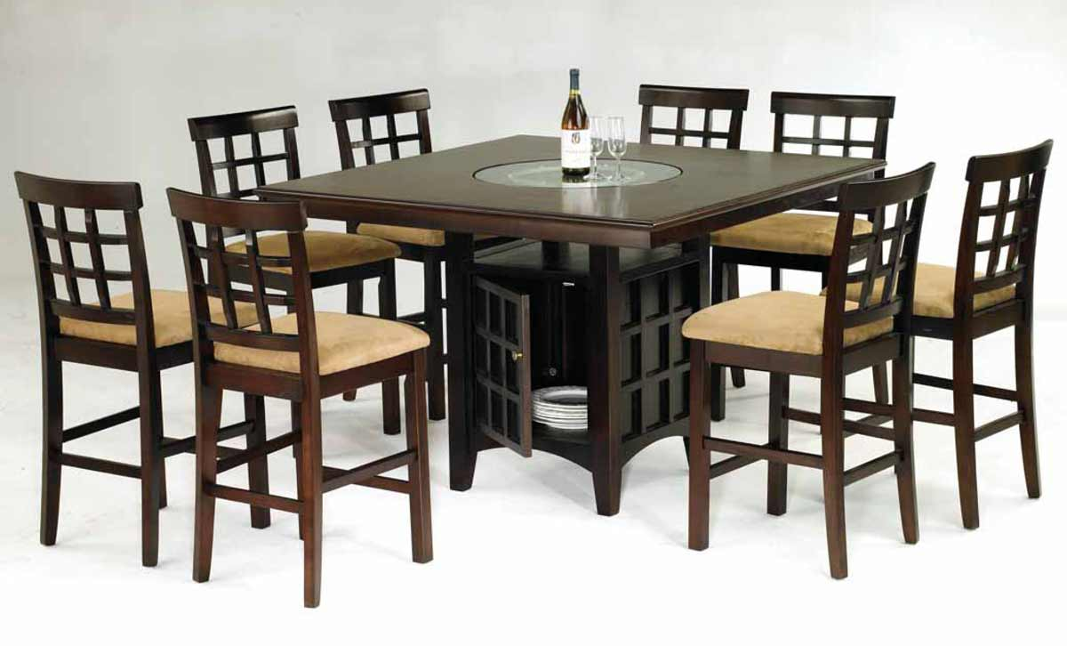 Kitchen Bar Table Sets Ideas