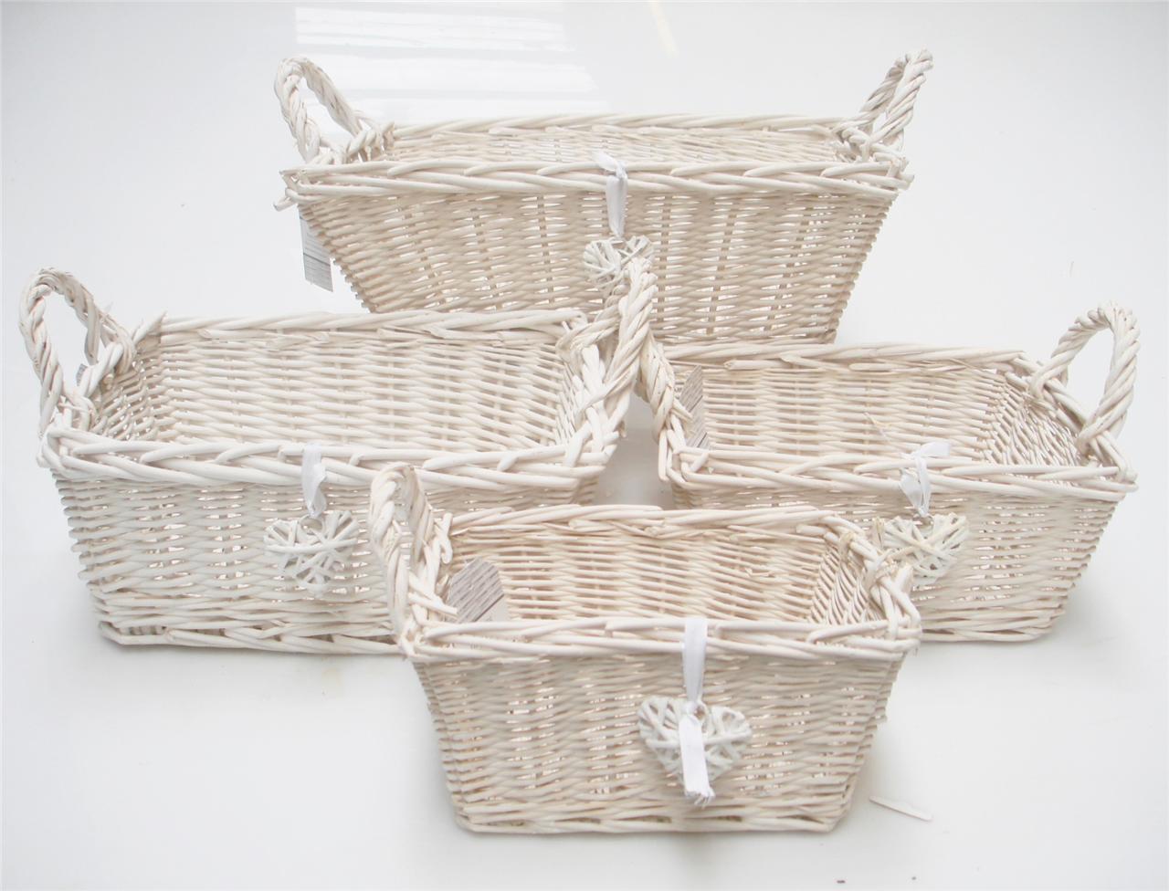 Kitchen Basket Kitchen Basket Storage Kitchen Ideas
