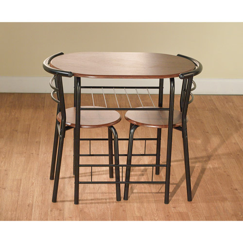 Kitchen bistro table chairs | | Kitchen ideas