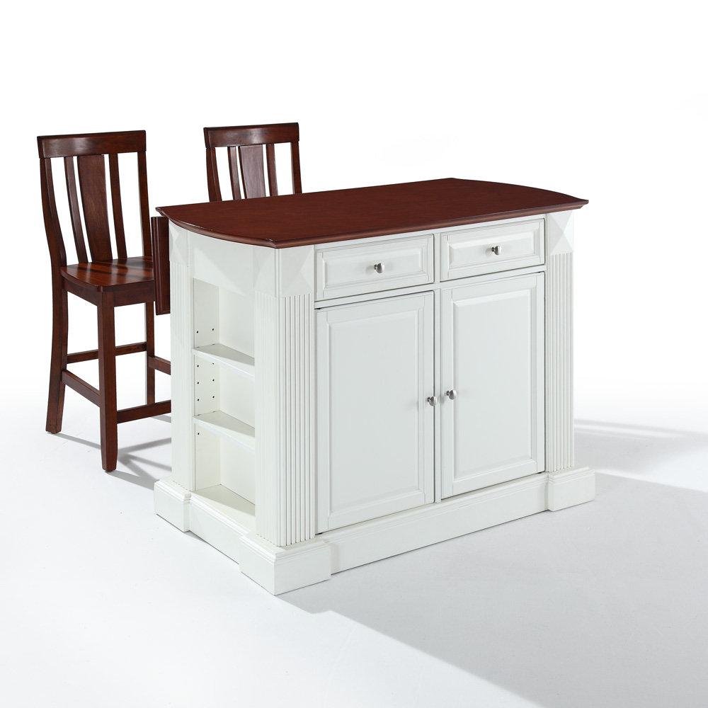Kitchen breakfast bar stools Photo - 4