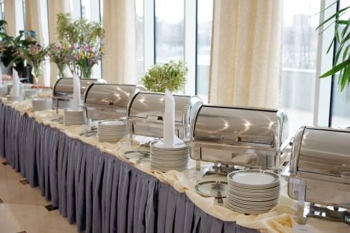 Post navigation - Kitchen Buffet Table – Kitchen Ideas