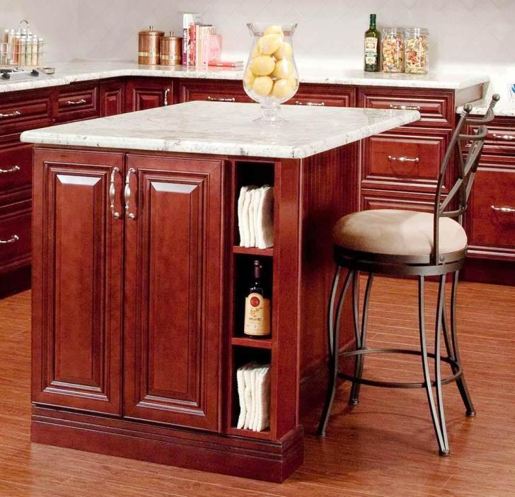Kitchen cabinet bar pulls Photo - 8