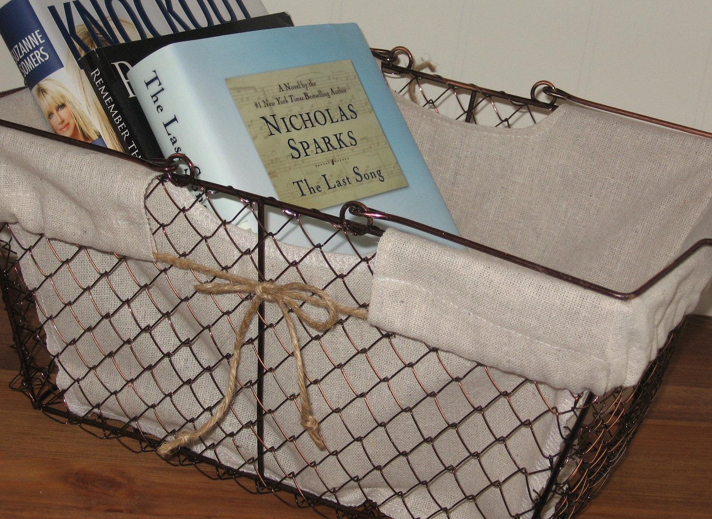 Kitchen cabinet baskets Photo - 7