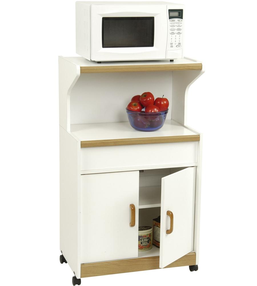 Kitchen cabinet cart Photo - 7