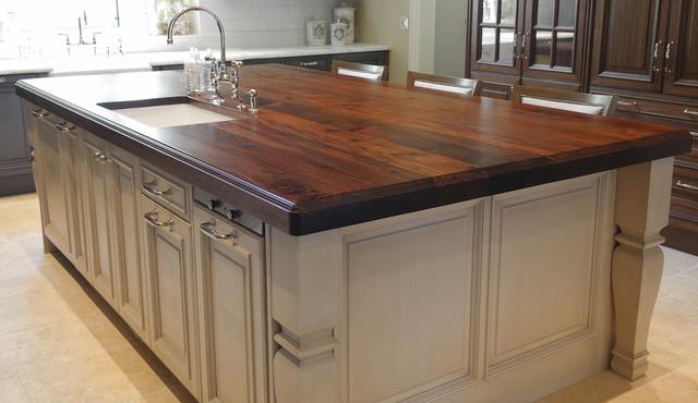 Kitchen cabinet dividers Photo - 12