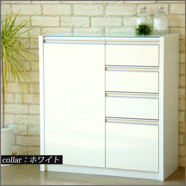Kitchen cabinet dividers Photo - 5