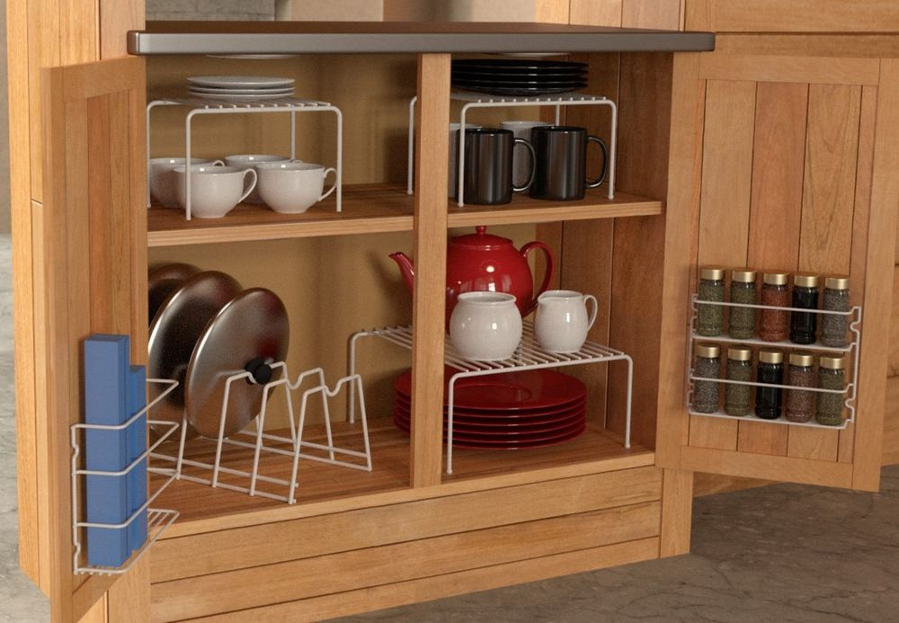 Kitchen Cabinet Door Shelves Kitchen Design Best Home Design Ideas