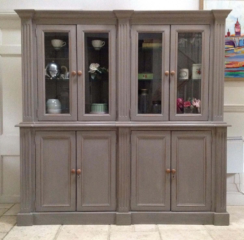 Kitchen cabinet freestanding Photo - 10