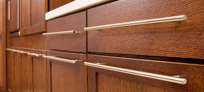 Kitchen Cabinet Hardware Template Photo 11 Kitchen Ideas