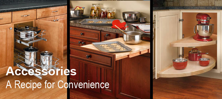 Kitchen cabinet hardware template Photo - 6