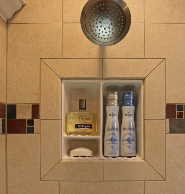 Kitchen Cabinet Inserts Organizers Kitchen Design Ideas - Kitchen cabinet inserts