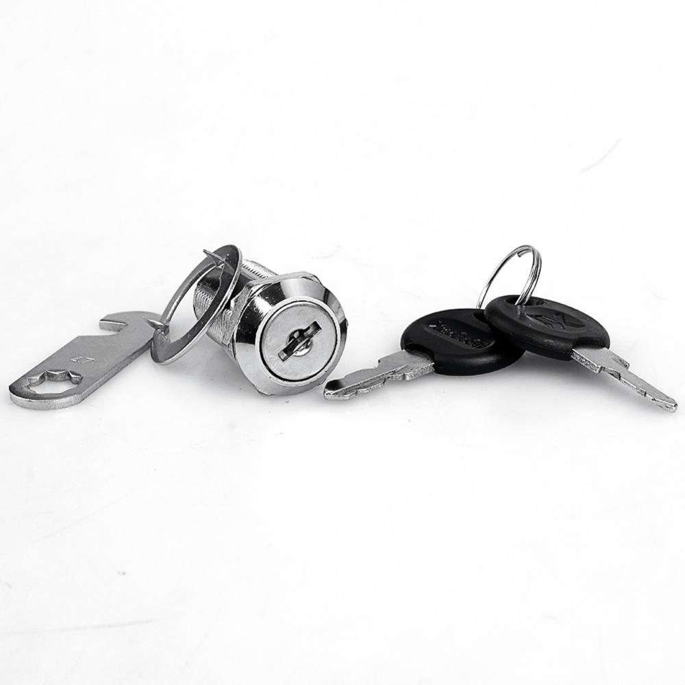 Kitchen cabinet locks Photo - 11