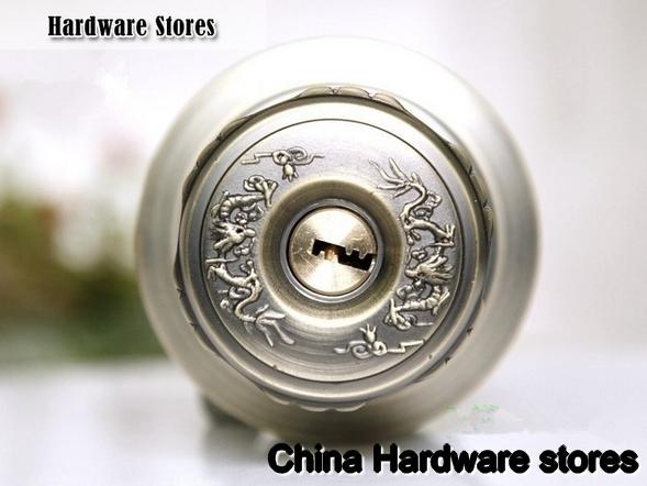 Kitchen cabinet locks Photo - 7