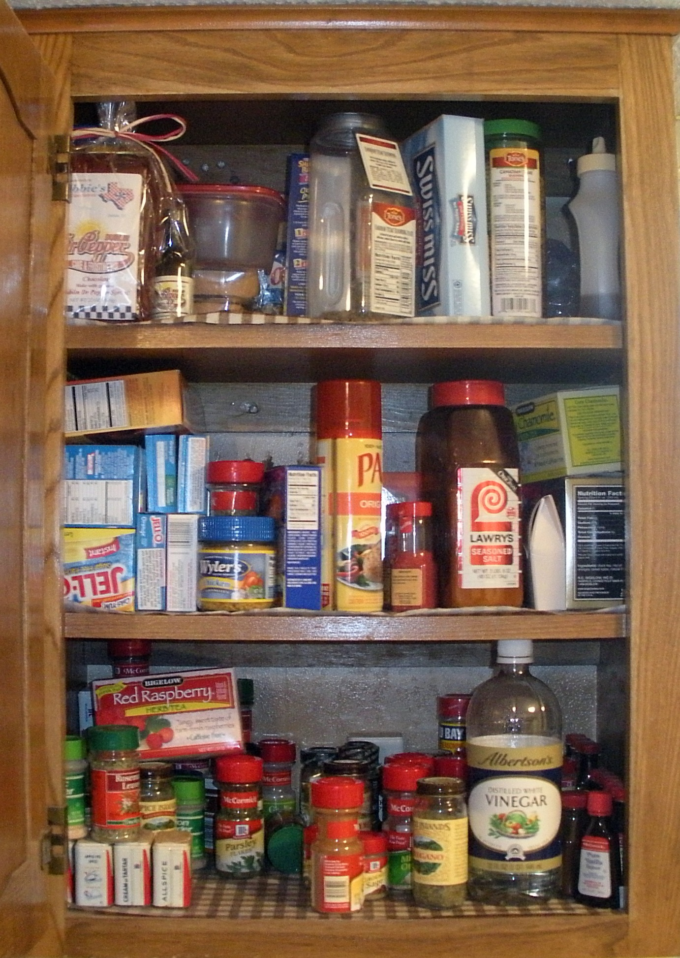 Kitchen cabinet organization products Photo - 12 | Kitchen ideas