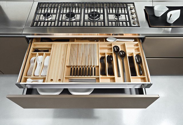 kitchen cabinet organizers photo 2. Interior Design Ideas. Home Design Ideas