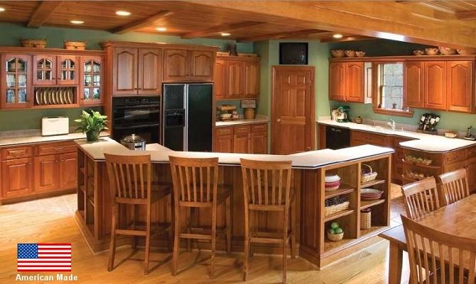 Kitchen cabinet organizers lowes Photo - 10