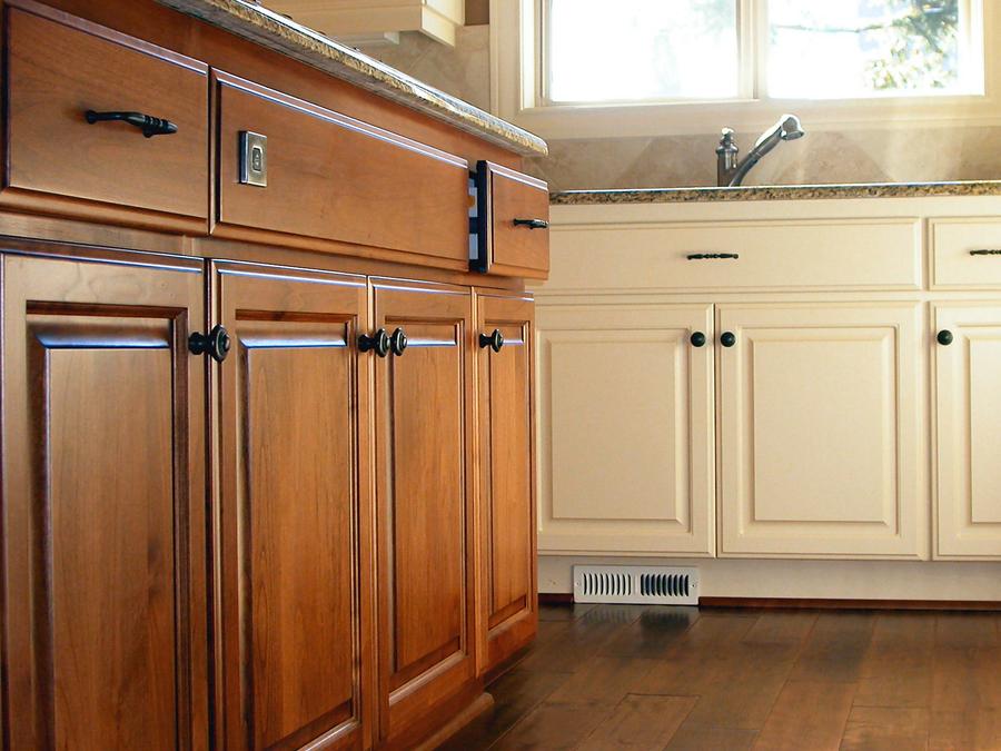 Kitchen cabinet organizers lowes Photo - 2