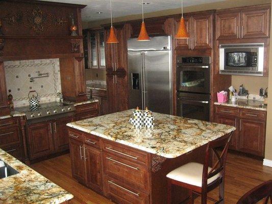 Kitchen cabinet organizers lowes Photo - 4