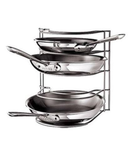 kitchen cabinet pot organizer kitchen ideas best 10 kitchen cabinet doors ideas on pinterest