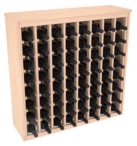 Kitchen cabinet racks Photo - 9
