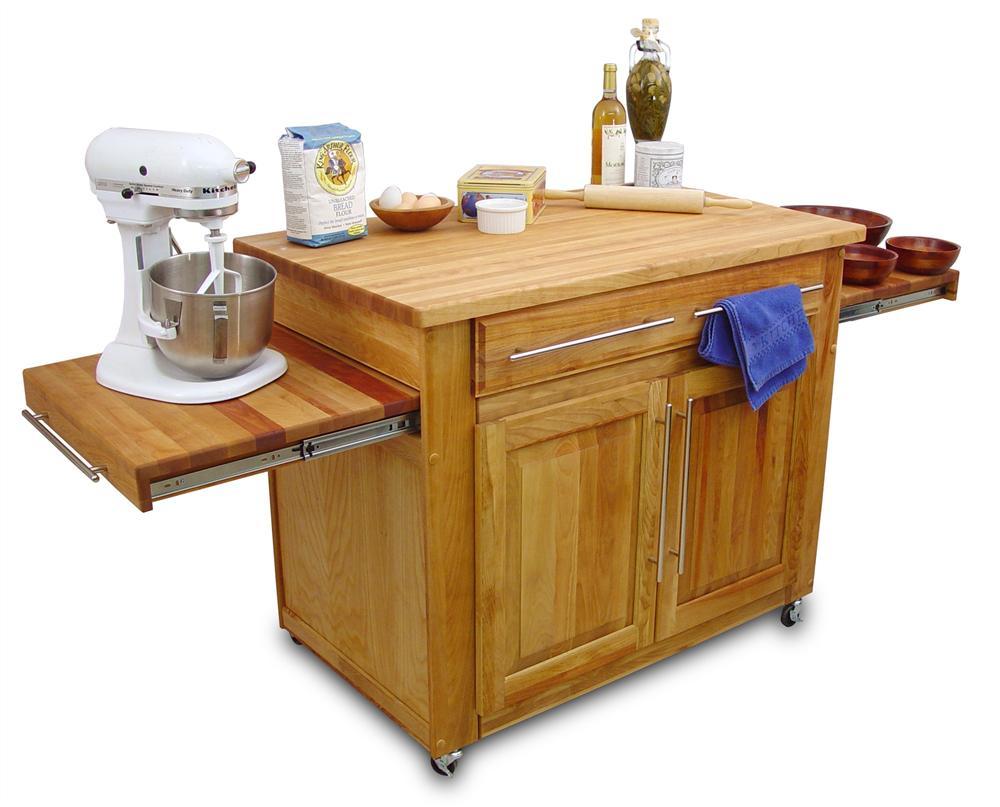 Kitchen cabinet storage Photo - 12