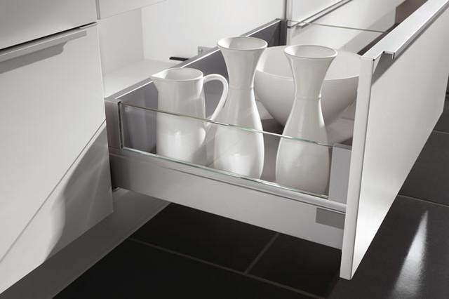 Kitchen cabinet storage organizers Photo - 11