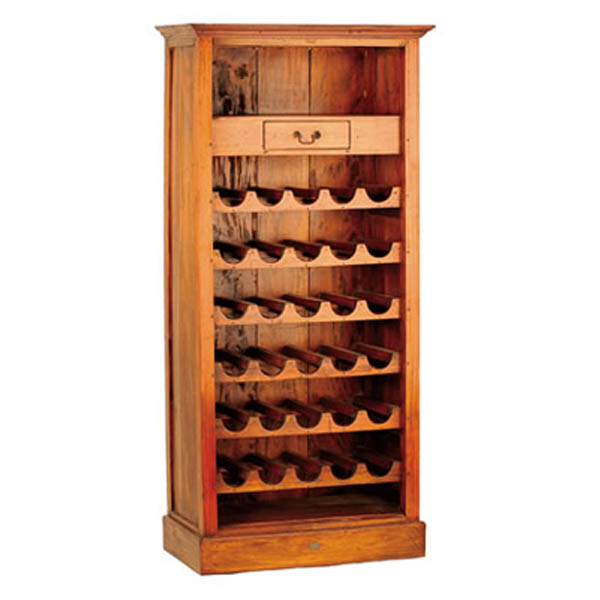 Kitchen Cabinet Wine Rack Kitchen Ideas