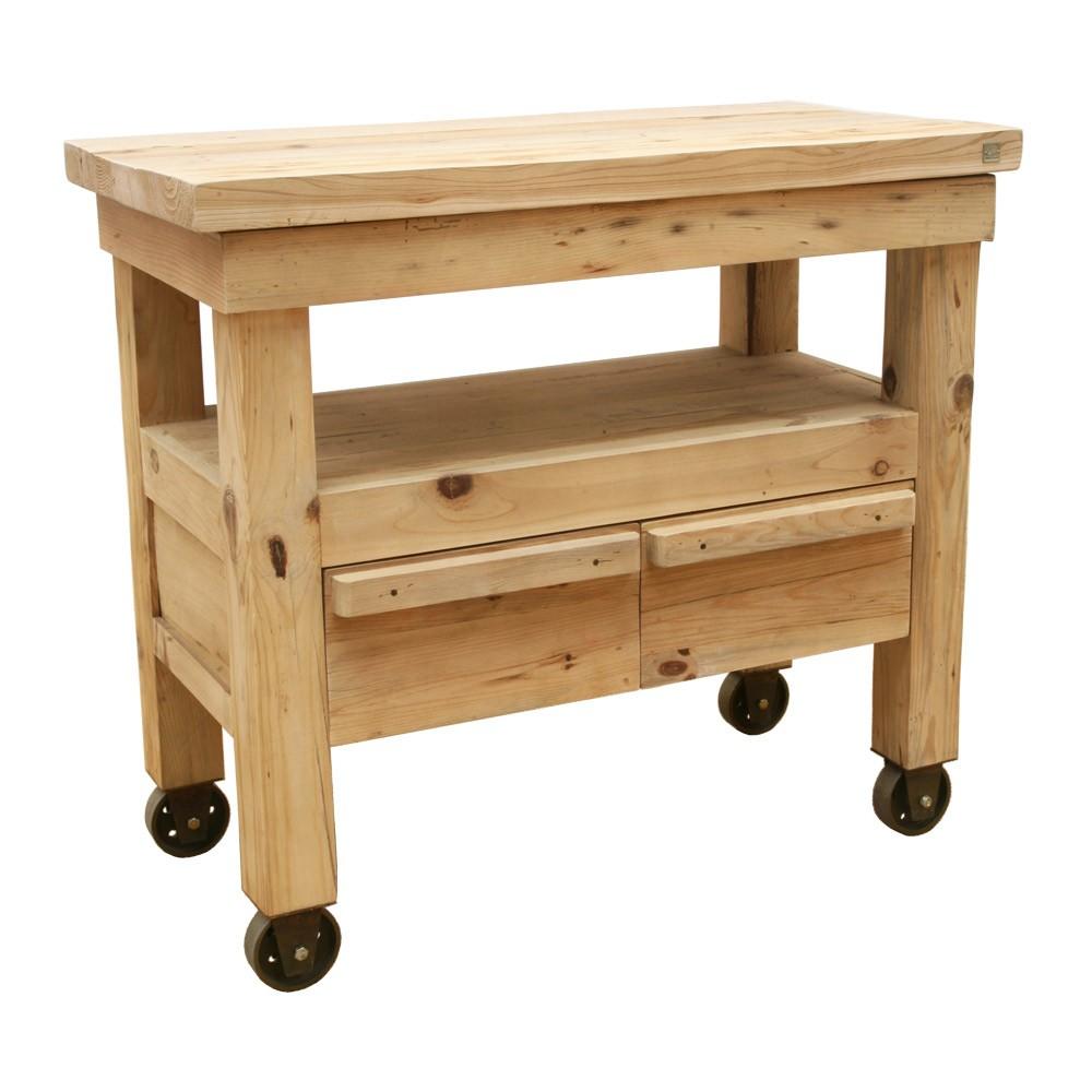 Kitchen Cabinet With Wheels Kitchen Cabinets On Wheels Kitchen Ideas