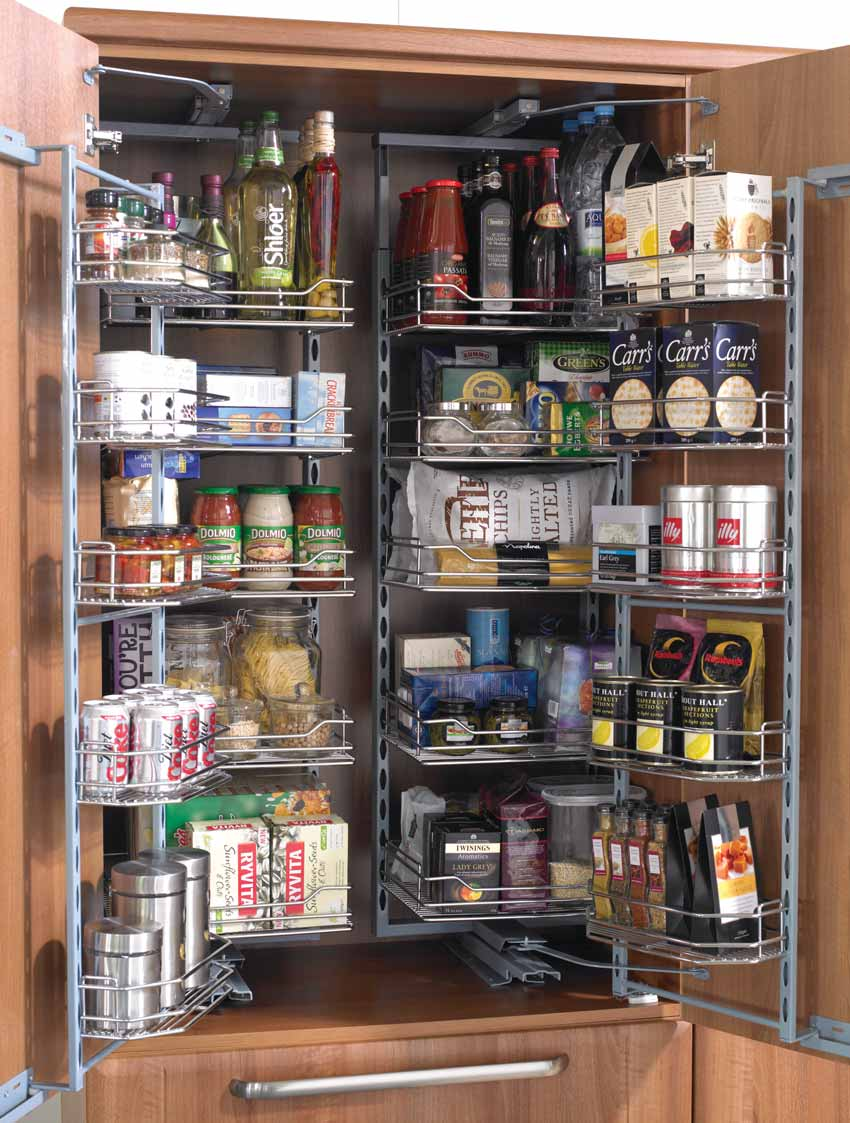 Storage For Kitchen Cupboards Kitchen Cupboard Storage Solutions