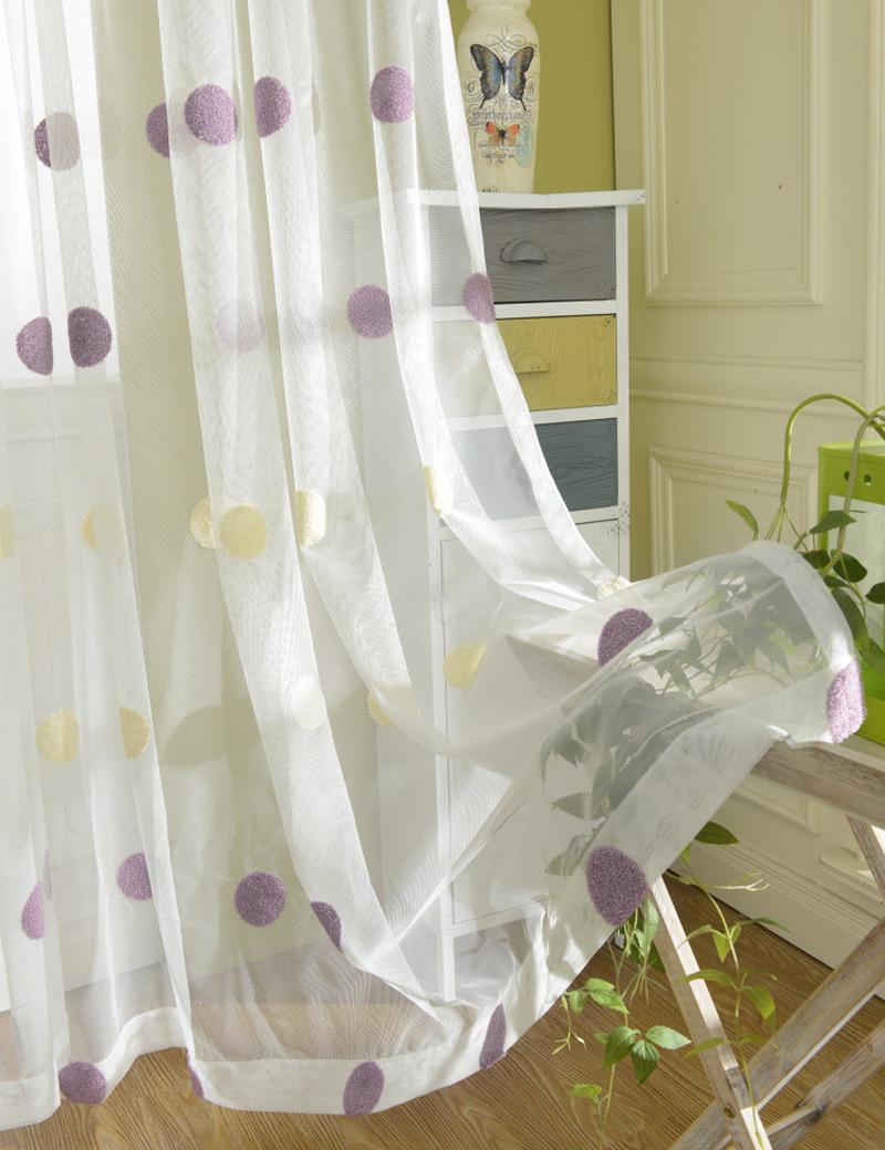 Kitchen Cafe Curtains Kitchen Cafe Curtains Modern Kitchen Ideas
