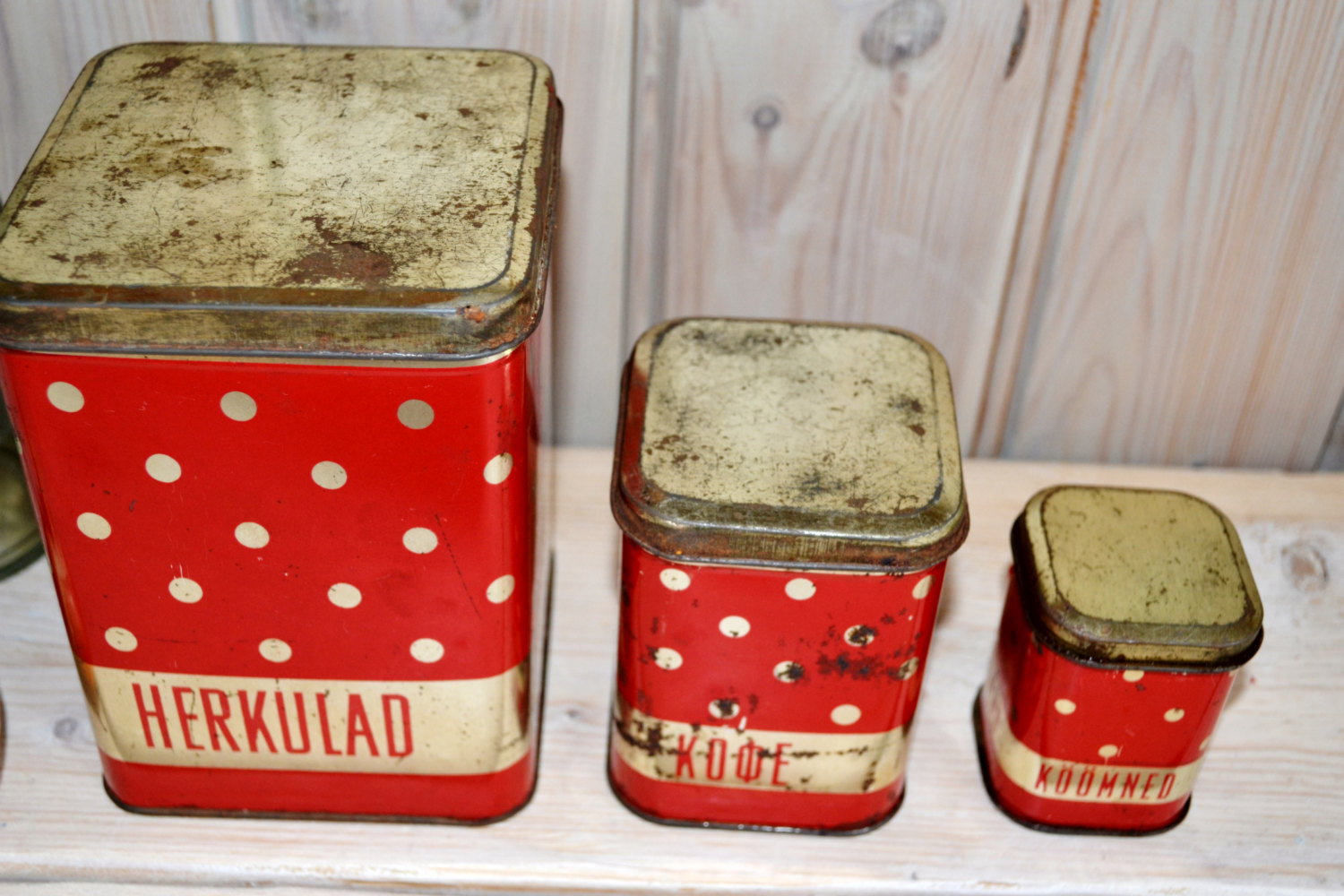 Kitchen Canisters Red Kitchen Ideas Red Canisters For Kitchen