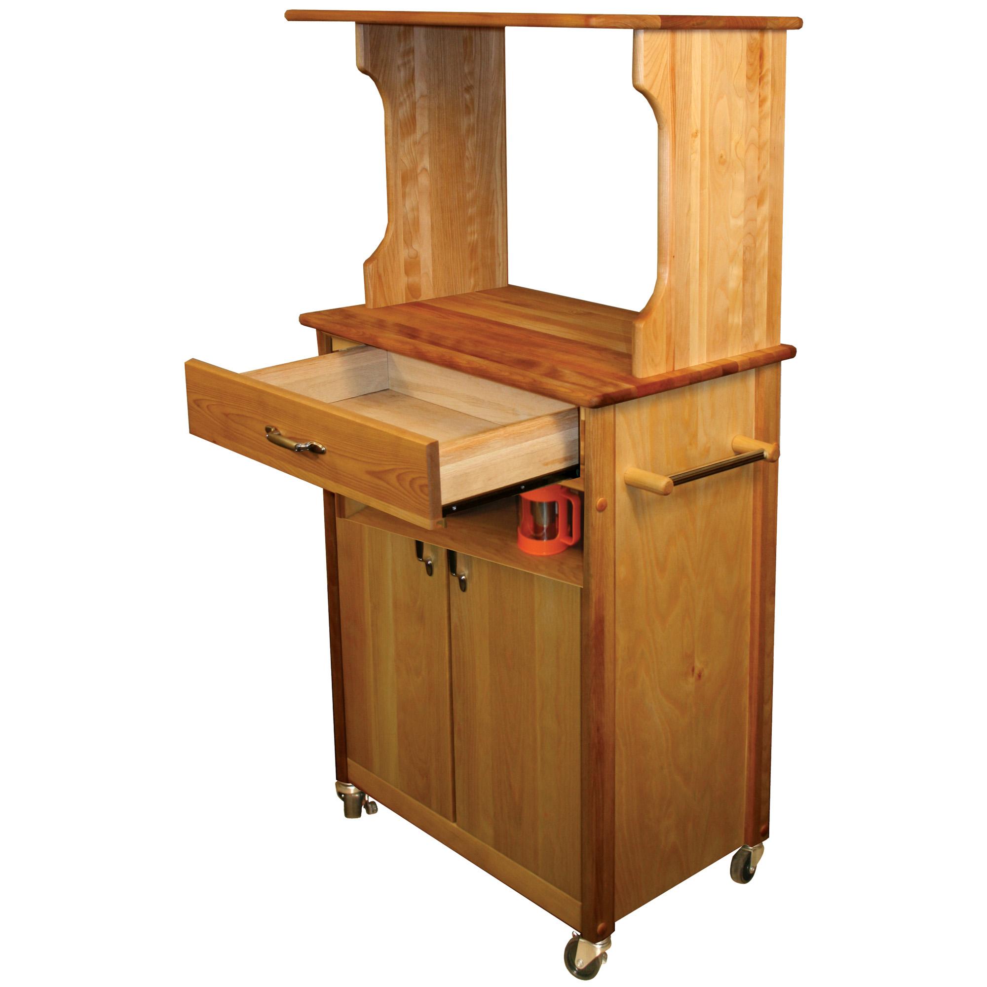 Kitchen cart cabinet photo 12 kitchen ideas for 12 kitchen cabinets