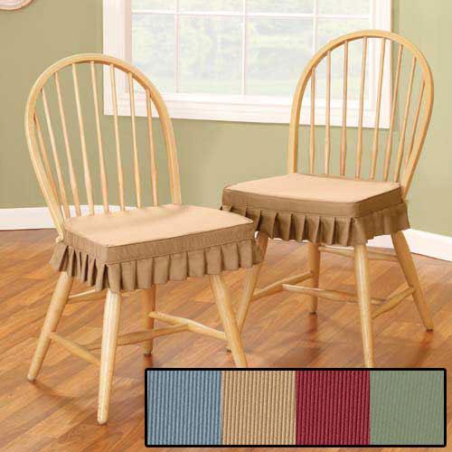 Kitchen Chair Cushions | Kitchen Ideas