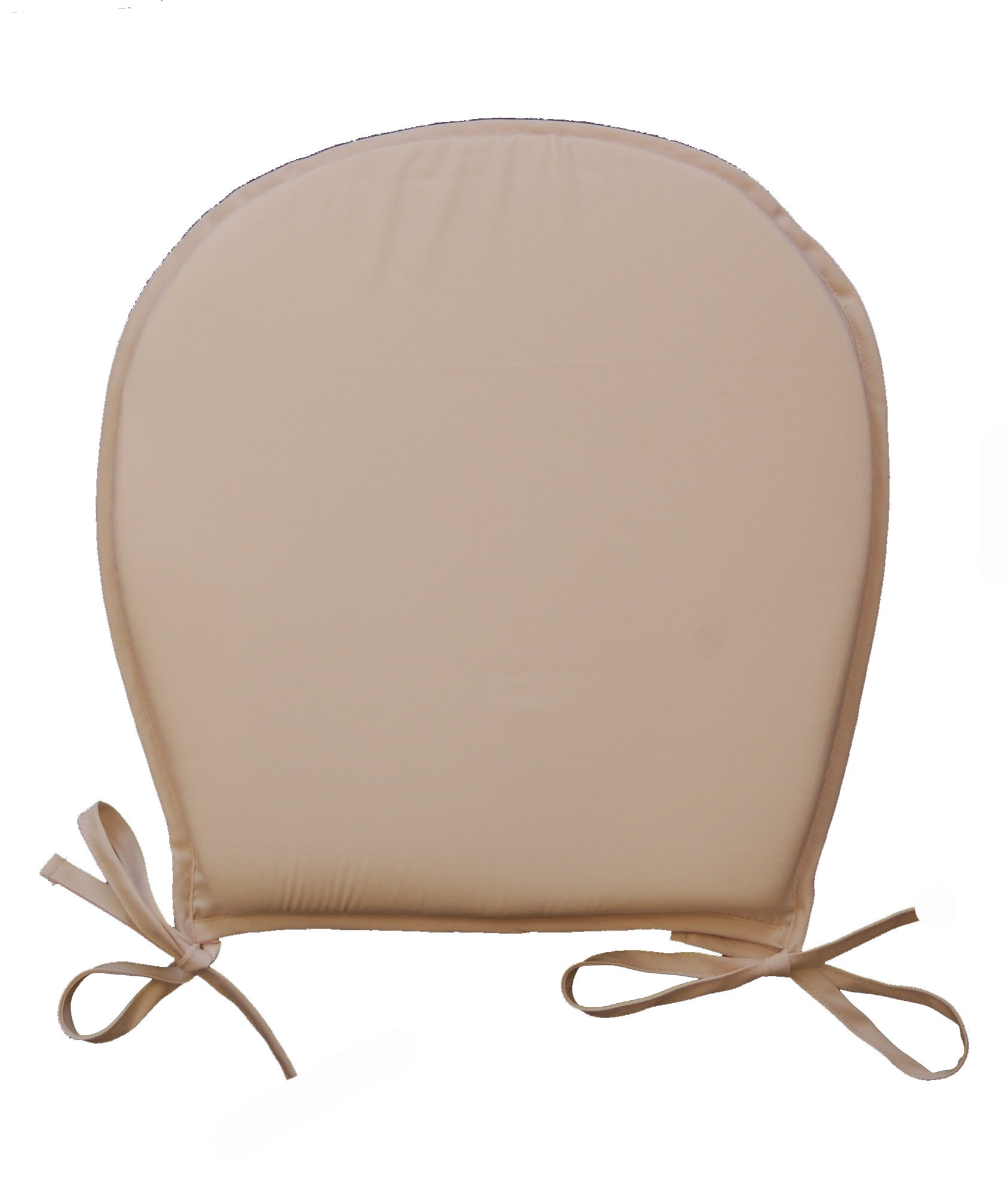 kitchen chair cushions kitchen chair cushions kitchen chair cushions photo 7