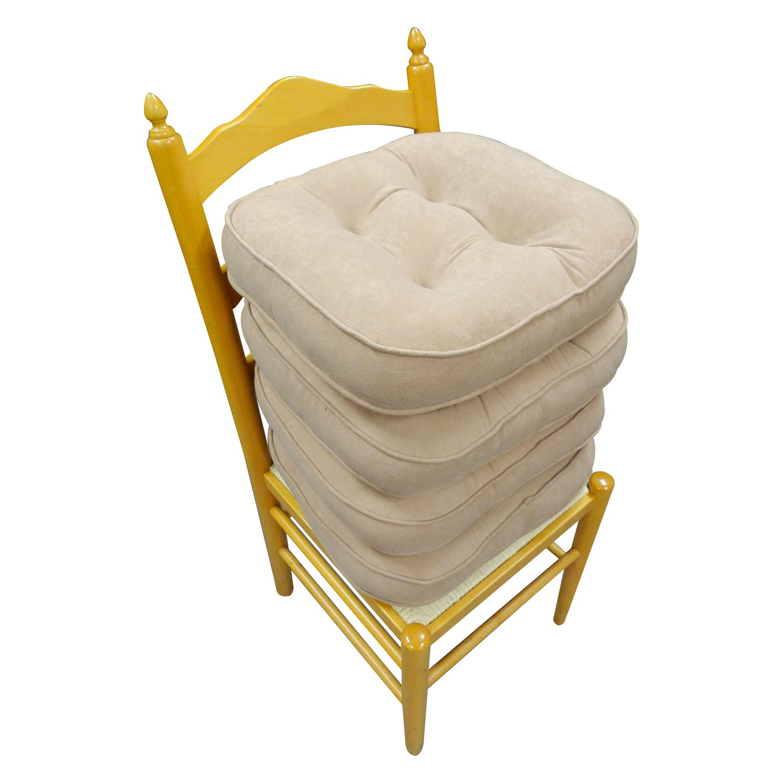 Seat Cushions For Kitchen Chairs Seat Cushions Kitchen Chair Walmart And Seat Pads For Kitchen