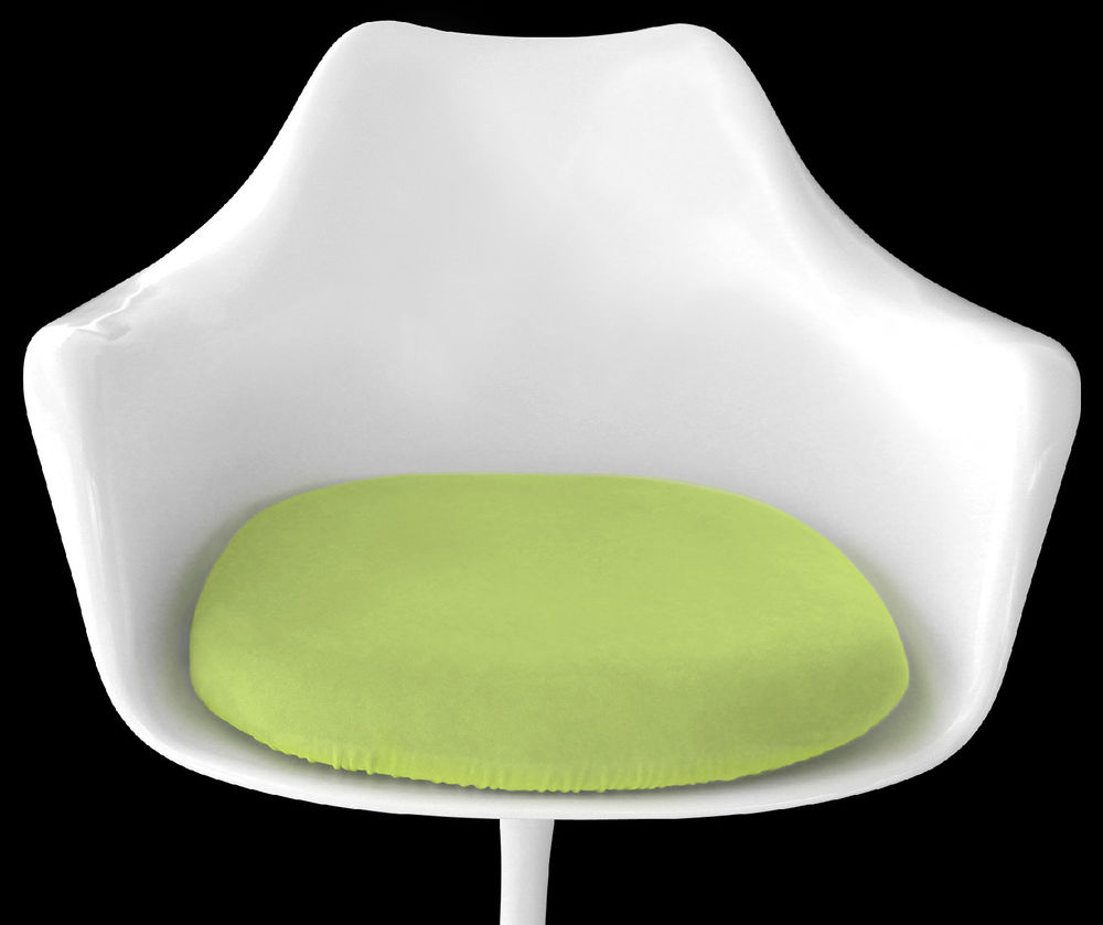 Kitchen chair pillows Photo - 10