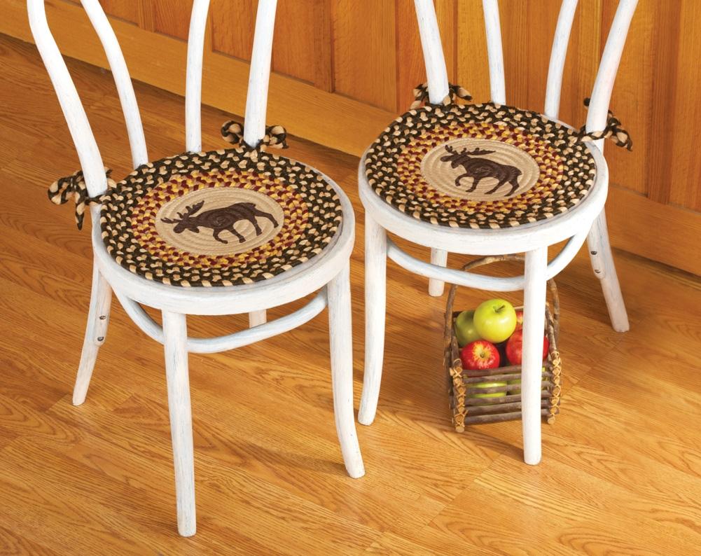 Kitchen chair set Photo - 7