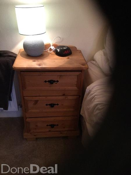 Kitchen chairs oak Photo - 10