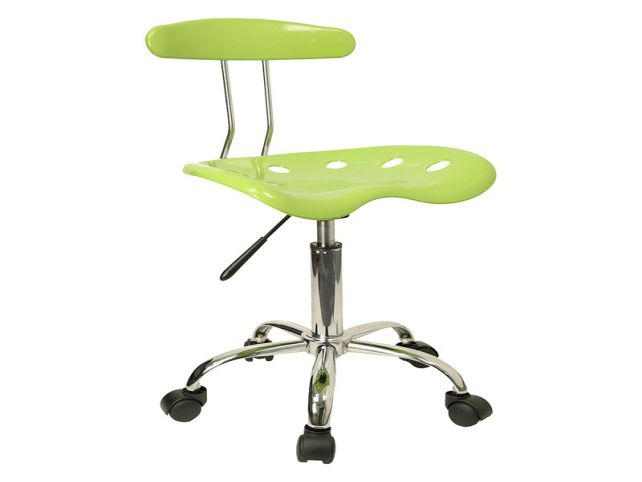 Kitchen chairs on casters Photo - 5