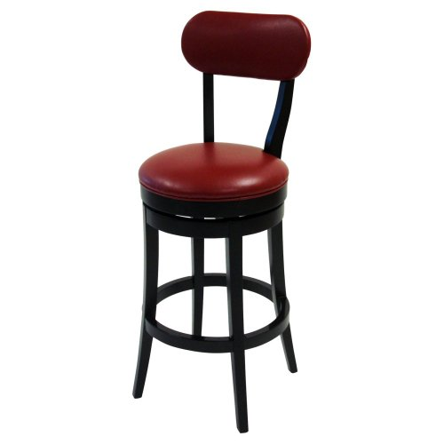 Kitchen counter stool height Photo - 10